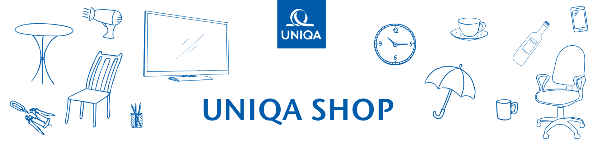 uniqa_shop_main _banner